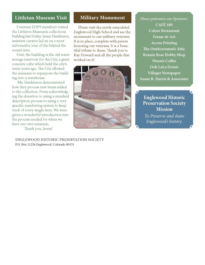 2-1-15 Englewood Newsletter v3no6_Page_4
