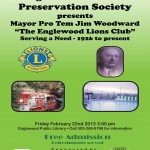 2-18-13 poster LionsClub