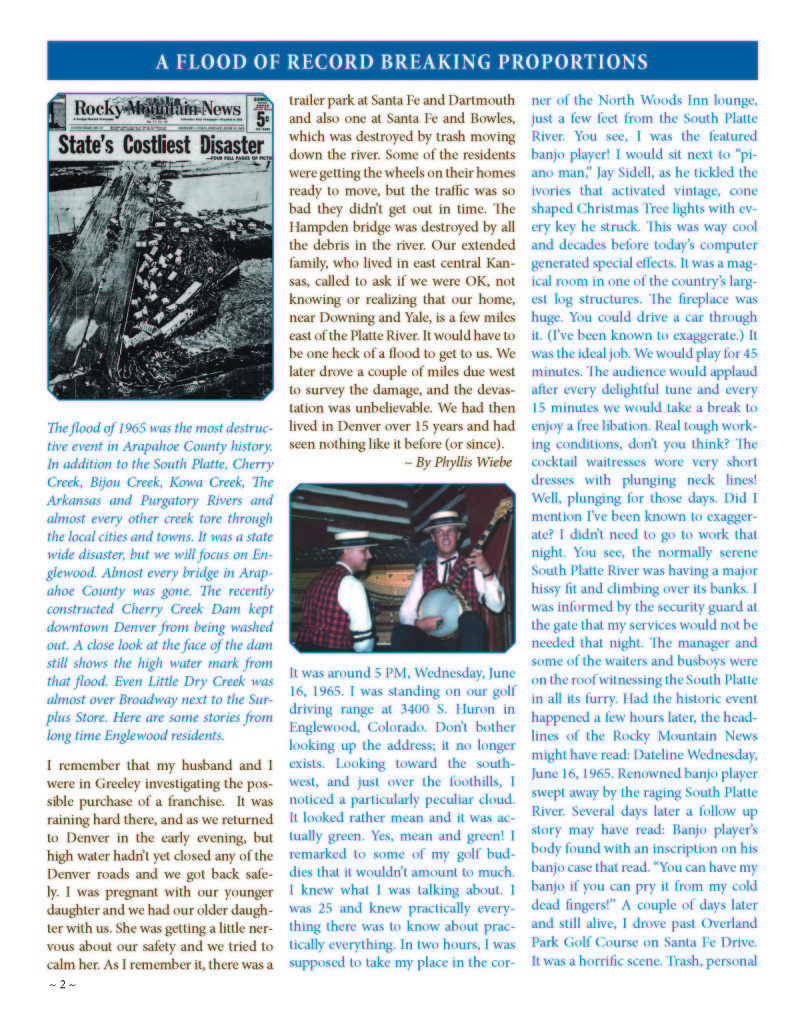 Englewood Newsletter v3no11_Page_2