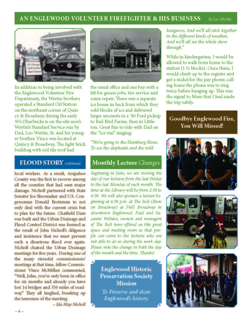 Englewood Newsletter v3no11_Page_4