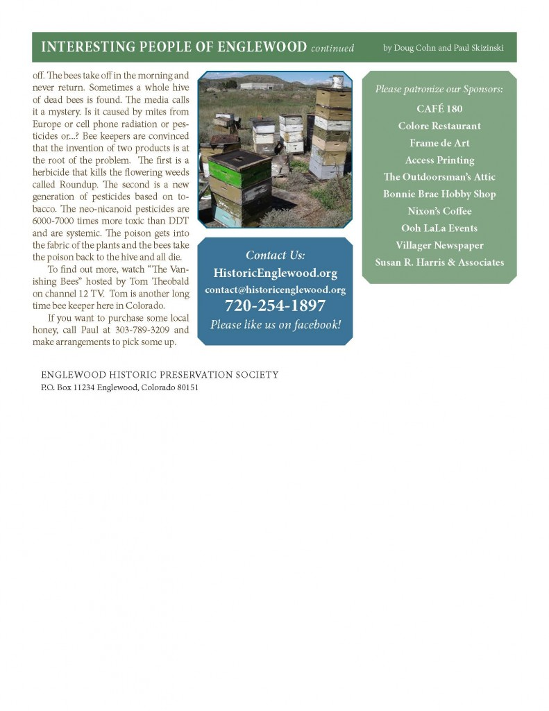Englewood Newsletter v3no2_Page_4