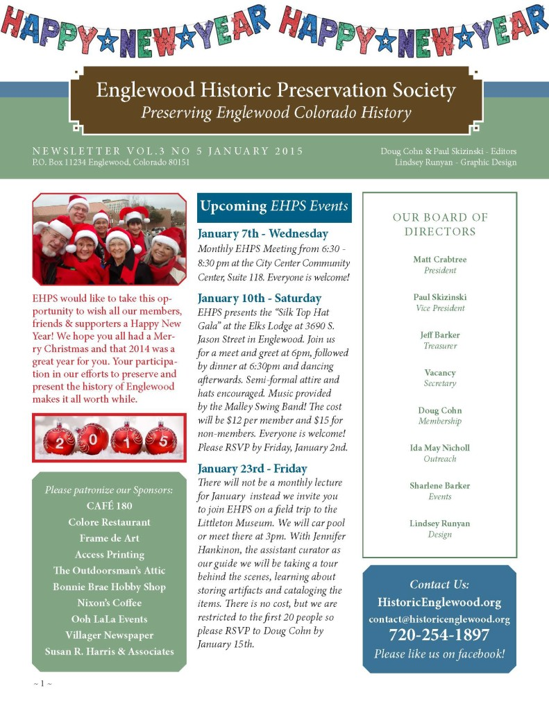 Englewood Newsletter v3no5_Page_1