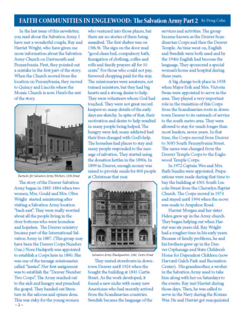 Englewood Newsletter v3no5_Page_2