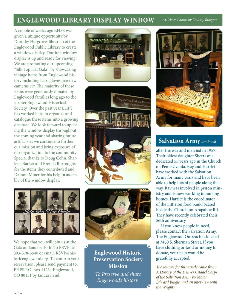 Englewood Newsletter v3no5_Page_3