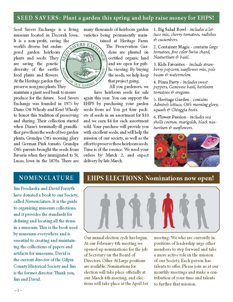 Englewood Newsletter v3no7_Page_3