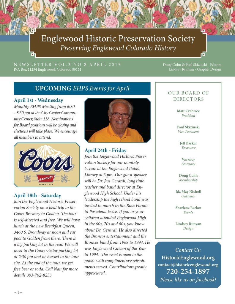 Englewood Newsletter v3no8_Page_1