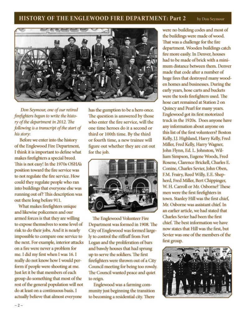 Englewood Newsletter v3no8_Page_2
