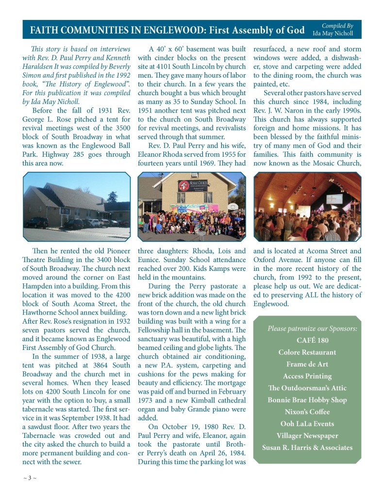 Englewood Newsletter v3no8_Page_3