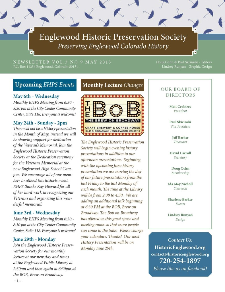 Englewood Newsletter v3no9_Page_1