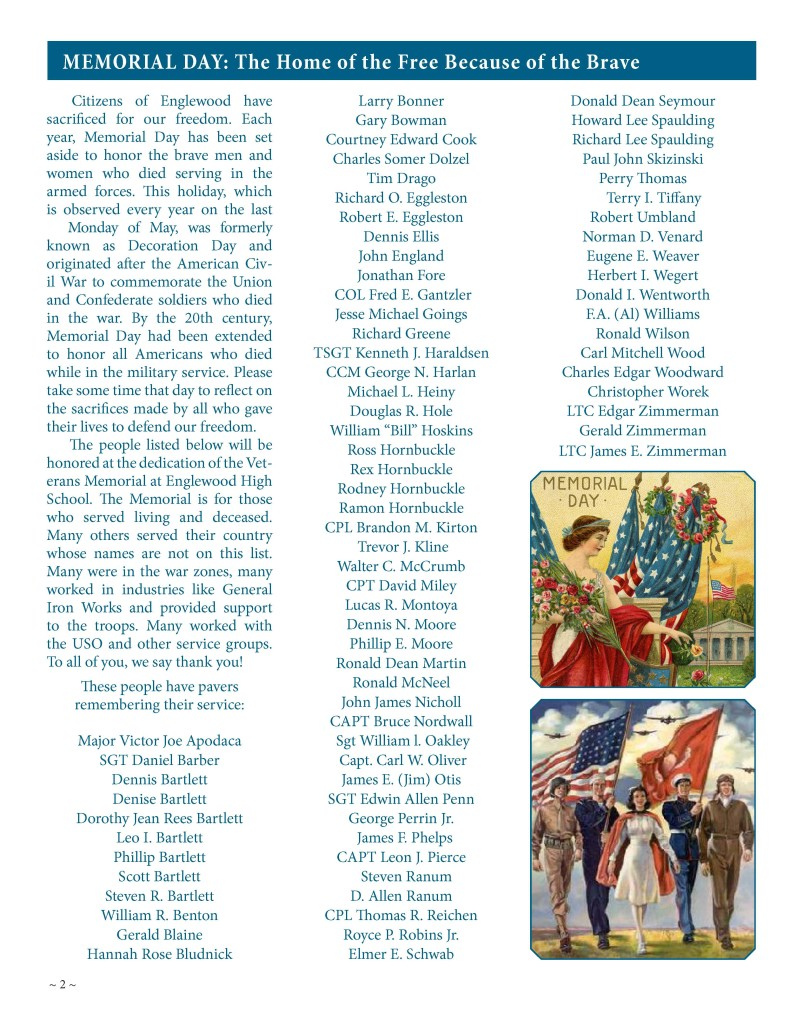 Englewood Newsletter v3no9_Page_2