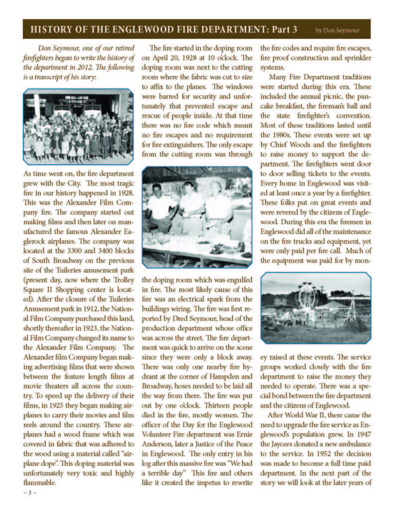 Englewood Newsletter v3no9_Page_3