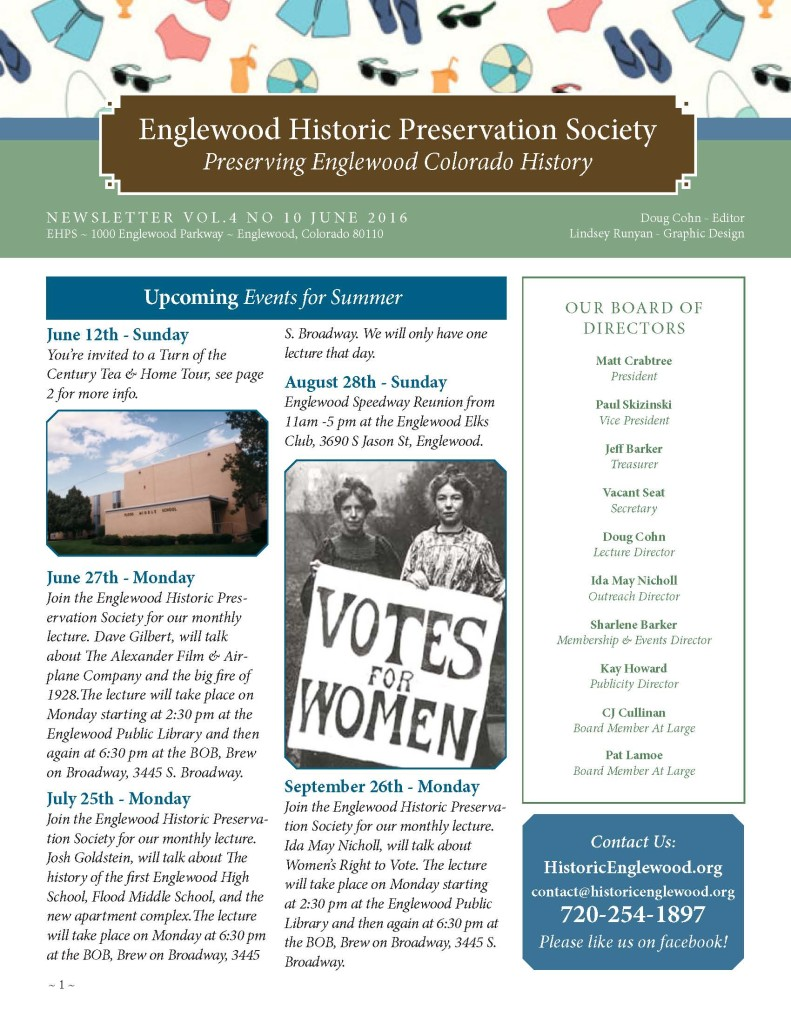 Englewood Newsletter v4no10-3_Page_1