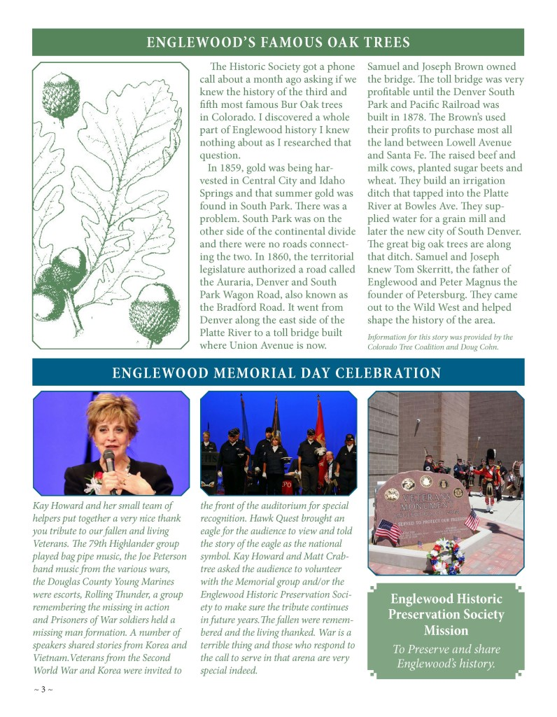 Englewood Newsletter v4no10-3_Page_3