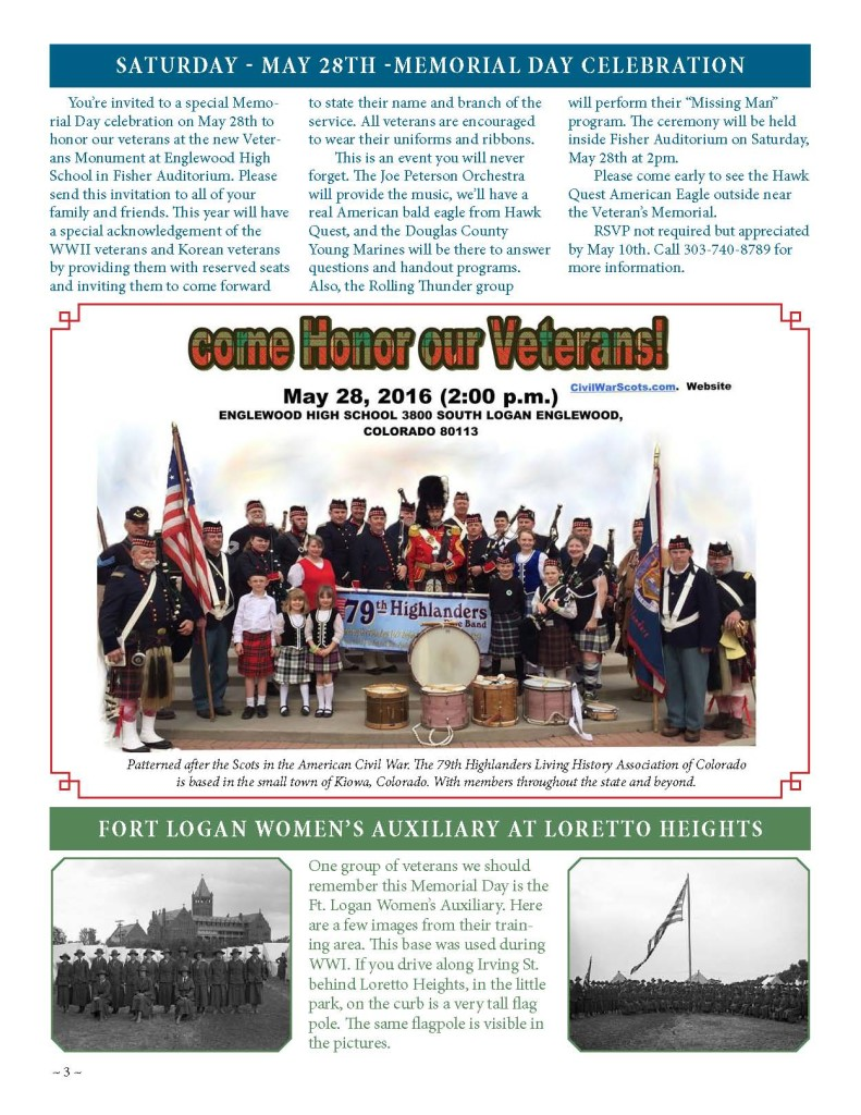 4-28-16 Englewood Newsletter v4no9-3_Page_2